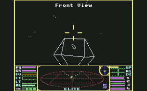 131053-elite-commodore-64-screenshot-the-space-stations