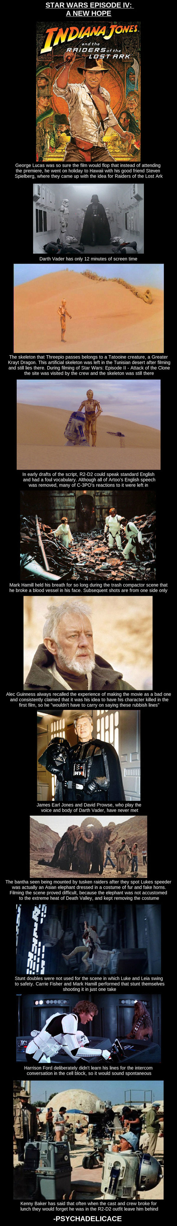 star_wars_a_new_hope_facts-1
