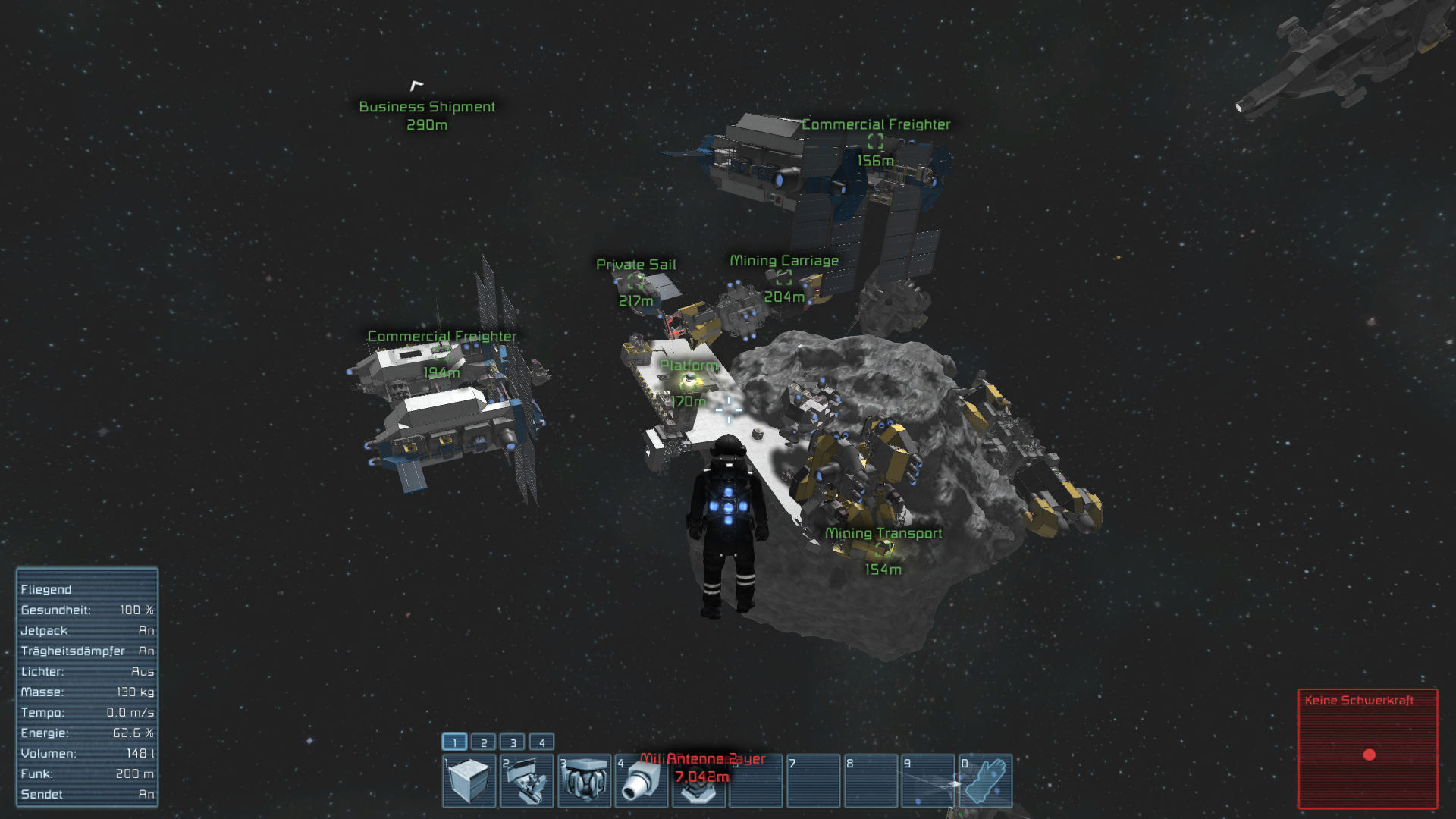 SpaceEngineers_2015-01-24-20-00-55-474_FinalScreen
