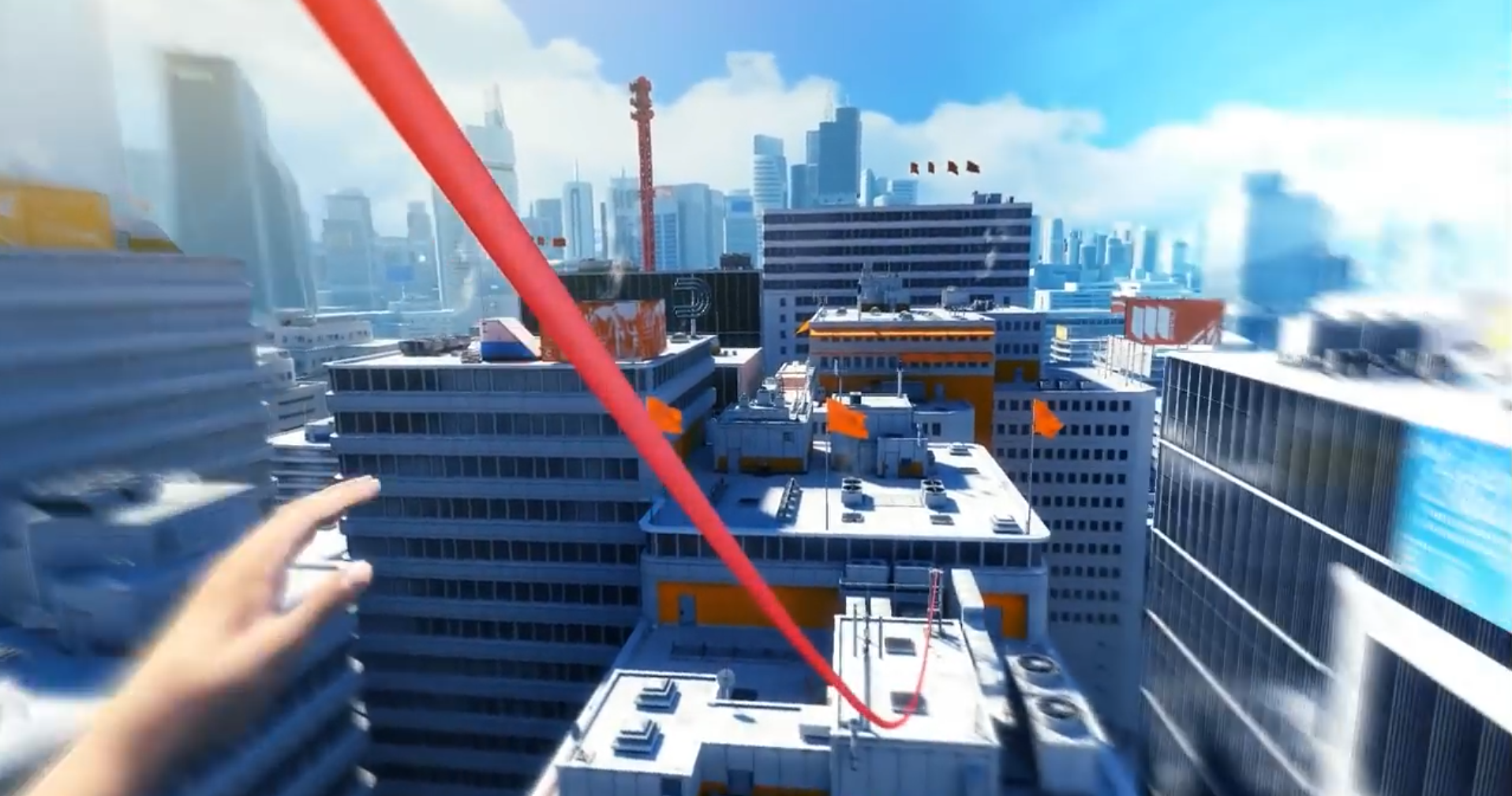 gpp_mirrors_edge