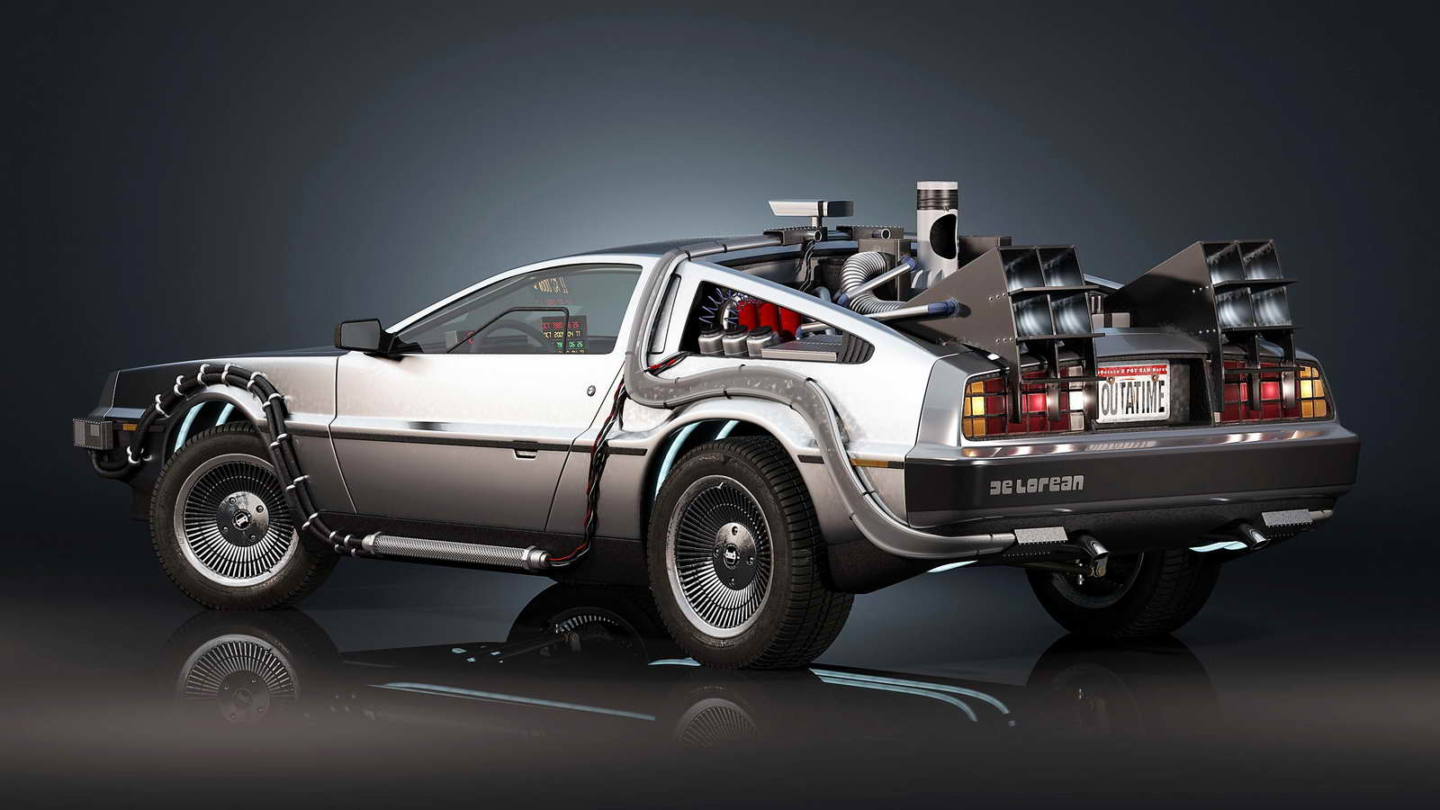 DeLorean_DMC_12_Back_to_the_Future_01