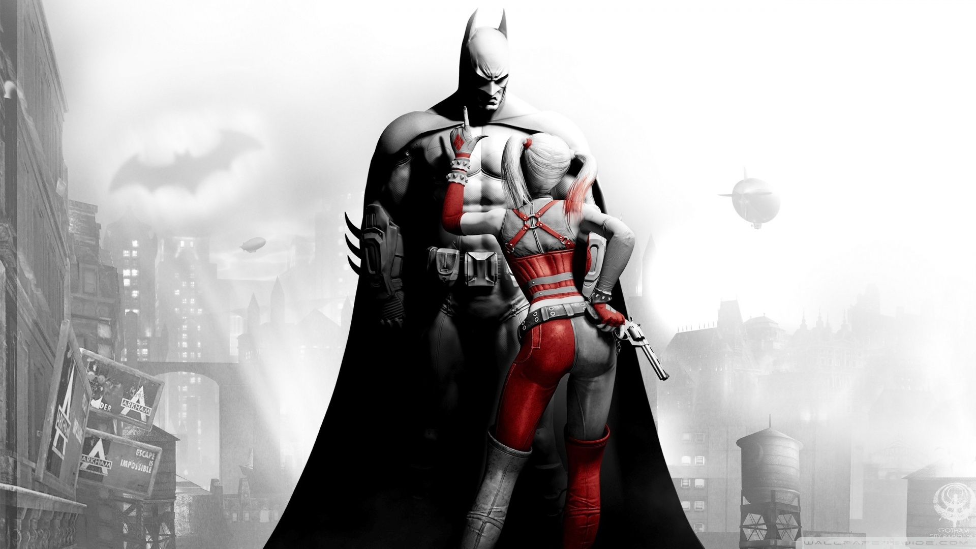 52g_batman_arkham_city_harley_quinn-wallpaper-1920x1080